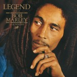 Bob Marley - Legend: The Best of VINYL - 06007 5303052