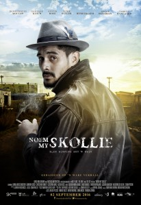 Noem My Skollie DVD - 10227107