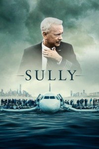 Sully DVD - Y34492 DVDW