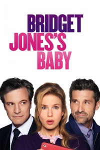 Bridget Jones's Baby DVD - 367904 DVDU