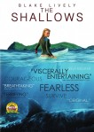 The Shallows DVD - 10226968