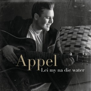 Appel - Lei My Na Die Water CD - IHMCD 018