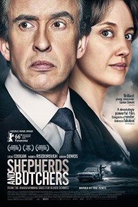 Shepherds and Butchers DVD - 04210 DVDI