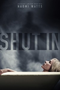 Shut In DVD - 04213 DVDI