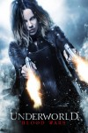 Underworld: Blood Wars DVD - 10227264