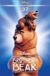 Brother Bear (Disney Classics) DVD - 10227422