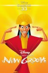 The Emperor's New Groove (Disney Classics) DVD - 10227425