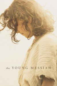 The Young Messiah DVD - BSF 107