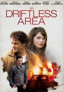 The Driftless Area DVD - BSF 115