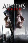 Assassin's Creed DVD - 63672 DVDF