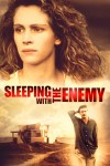 Sleeping with the Enemy DVD - 01871 DVDF