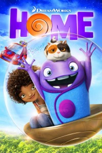 Home DVD+Blu-Ray - 90524 BDF