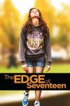 The Edge of Seventeen DVD - 04237 DVDI