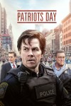 Patriots Day DVD - 04238 DVDI