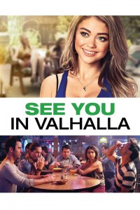 See You In Valhalla DVD - CARDVD 004