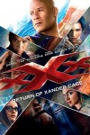 xXx: Return of Xander Cage DVD - EL147558 DVDP