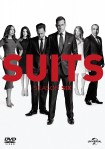 Suits: Season 6 DVD - 105530 DVDU
