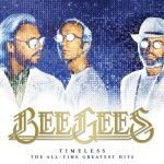 Bee Gees - Timeless - The All-Time Greatest Hits CD - 06025 5749359