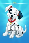 One Hundred and One Dalmatians (101 Dalmatians) - Disney Classics DVD - 10227022