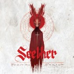 Seether - Poison the Parish (Deluxe Edition) CD - 08880 7202610