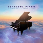 Peaceful Piano CD - 00289 4827942