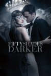 Fifty Shades Darker DVD - 574101 DVDU