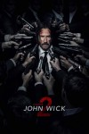 John Wick: Chapter 2 DVD - 10227543