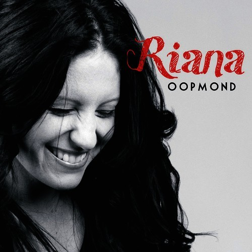 Riana Nel Oopmond Cd Echo S Record Bar Online Store