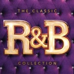 The Classic R&B Collection CD - CDBSP3377