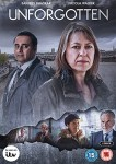Unforgotten: Season 1 DVD - L2EDVD0900