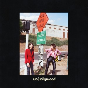 The Lemon Twigs - Do Hollywood VINYL - CAD 3650