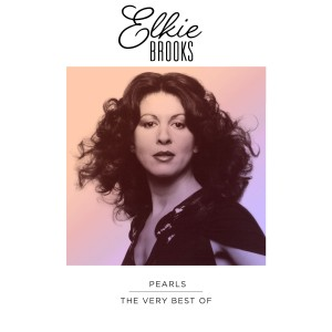 Elkie Brooks - Pearls - The Very Best Of  CD - 06025 5757581