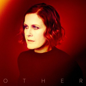 Alison Moyet - Other CD - COOKCD 645