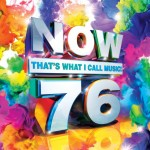 Now That's What I Call Music! 76 CD - CDBSP3371