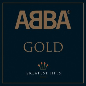 Abba - Gold (25th Anniversary Edition) VINYL - 06025 5747854