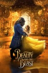Beauty and the Beast DVD - 10227579