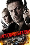 Interrogation DVD - 10227482