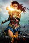 Wonder Woman DVD - Y34721 DVDW