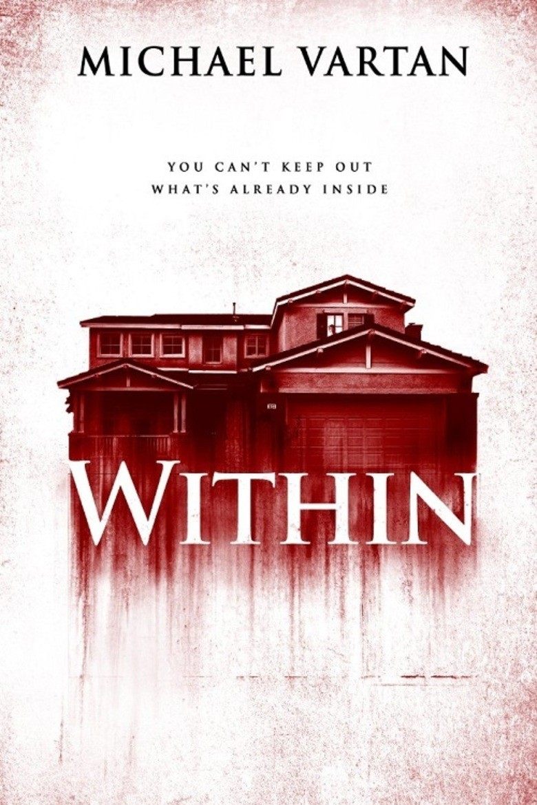 Within DVD - Y34594 DVDW