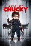 Cult of Chucky DVD - 478910 DVDU