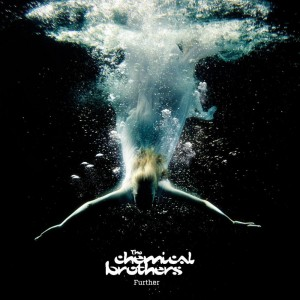 Chemical Brothers - Further VINYL - 50999 6325301