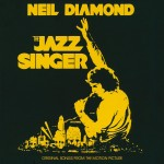 Neil Diamond - The Jazz Singer (Original Songs From the Motion Picture) VINYL - 06025 5743943