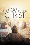The Case for Christ DVD - PFEGEN 422
