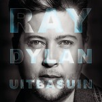 Ray Dylan - Uitbasuin CD - CDSEL0280