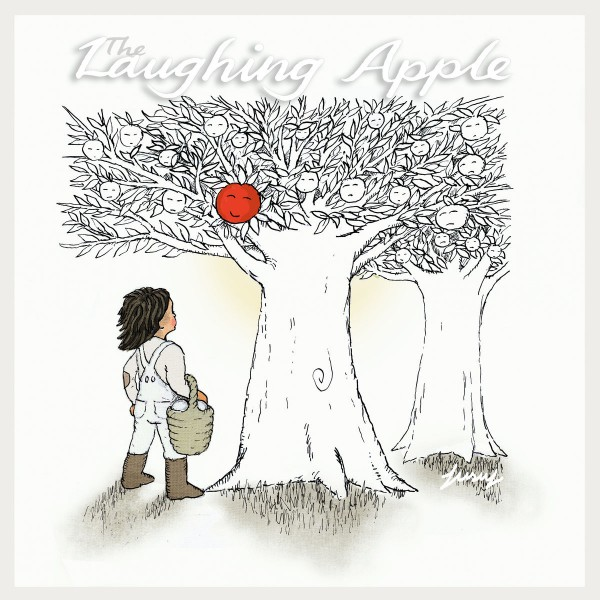 Yusuf / Cat Stevens - The Laughing Apple (South African Version) CD - 06025 5799488