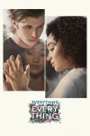 Everything, Everything DVD - Y34718 DVDW