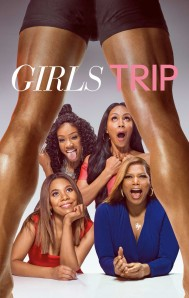Girls Trip DVD - 473259 DVDU