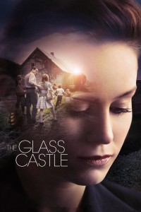 The Glass Castle DVD - 04264 DVDI
