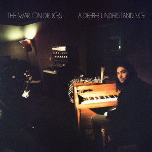 The War On Drugs - A Deeper Understanding CD - 7567866063
