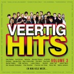Veertig Hits Vol.3 CD - CDSEL0286